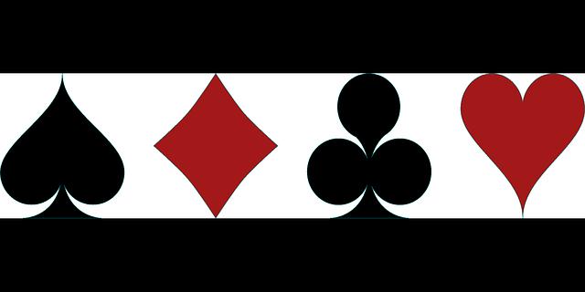 cards-heart-spade-club-diamond-gamble-gambling
