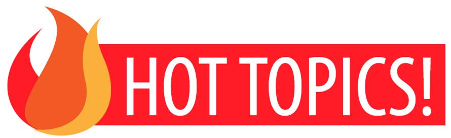 hot-topics-icon
