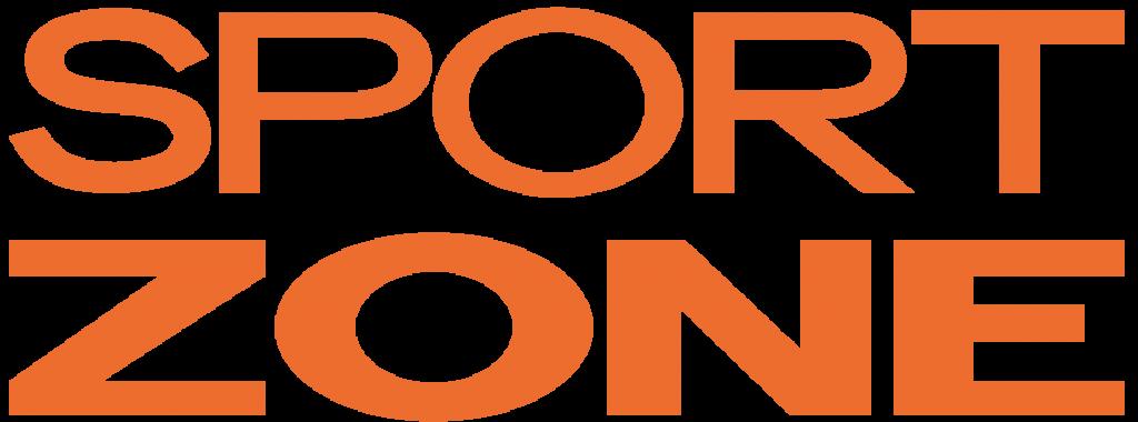 sport zoner