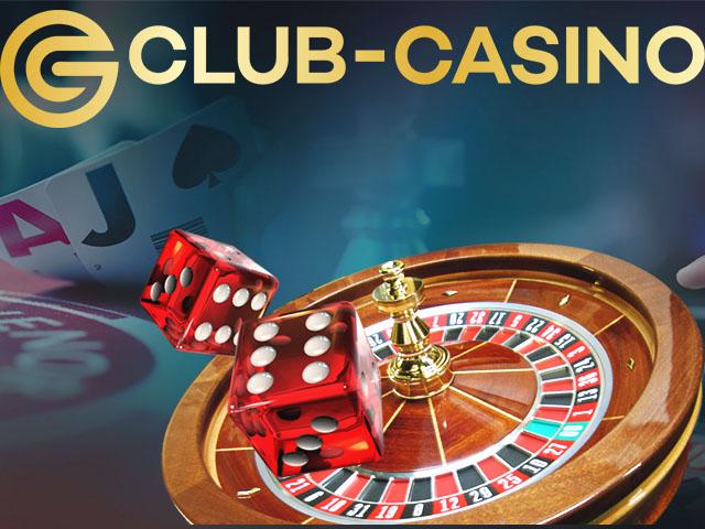 gclub rulet