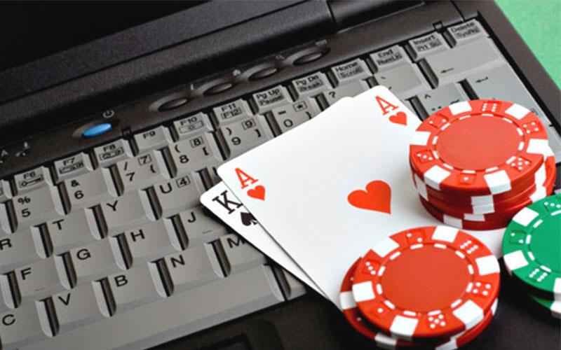 casino gamer