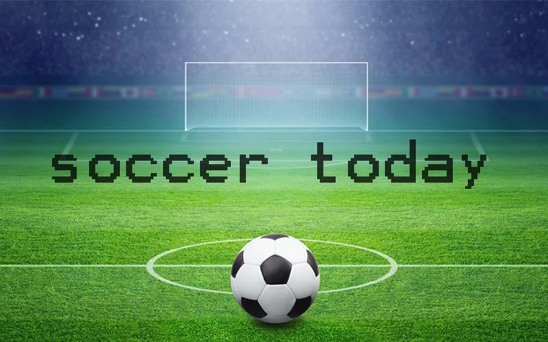 แทงบอลวันนี้